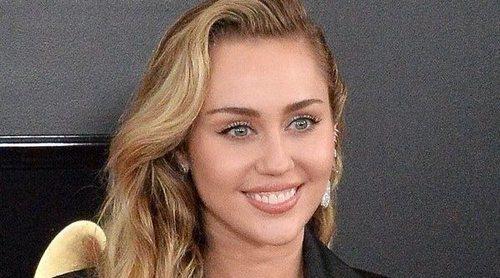 Miley Cyrus desvela que la casa de 'Big Little Lies' es la misma en la que se rodó 'Hannah Montana'