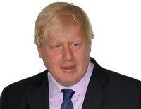 Boris Johnson da positivo en coronavirus: se sometió a las pruebas tras presentar síntomas leves de COVID19