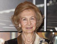 La aportación de la Reina Sofía para ayudar a los más vulnerables en la crisis por el coronavirus