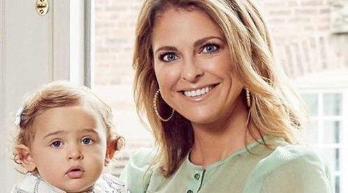 La decisión de Magdalena de Suecia con sus hijos para equilibrar realeza y privacidad