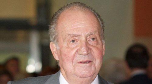Lo que el Rey Juan Carlos prometió a Adolfo Suárez y luego intentó no concederle