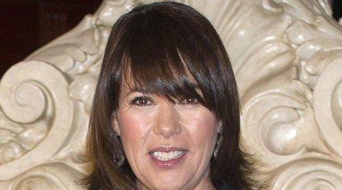 Mabel Lozano anuncia que ha sido operada de cáncer de mama