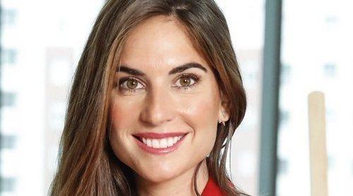 Los problemas económicos de Lourdes Montes a raíz de la crisis del coronavirus