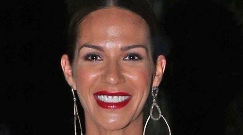 Tamara Gorro se desnuda para celebrar más de millón y medio de seguidores en las redes sociales