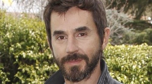 Santi Millán revela que su padre murió de coronavirus