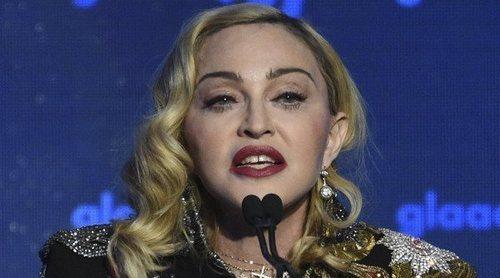 Madonna da positivo en anticuerpos de coronavirus: ha pasado la enfermedad