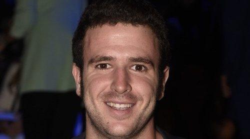 Muere Álex Lequio, hijo de Ana Obregón y Alessandro Lequio a los 27 años a causa del cáncer