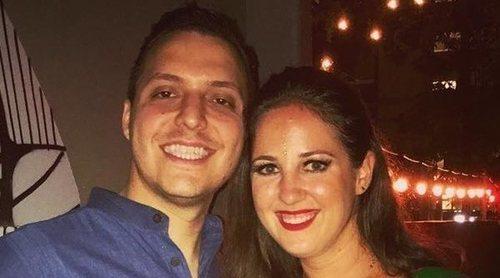 Beatriz de York y Edoardo Mapelli Mozzi no son los únicos: la otra boda real cancelada por el coronavirus