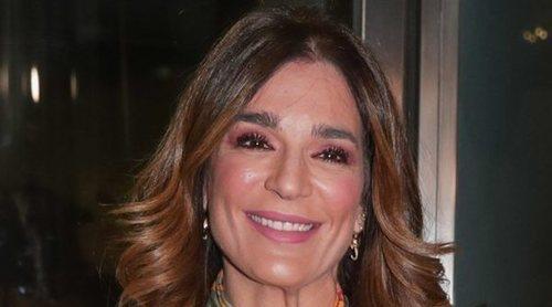 Raquel Bollo revela que aplazará su boda: 'Se ha tenido que retrasar hasta el bautizo de mi nieta'