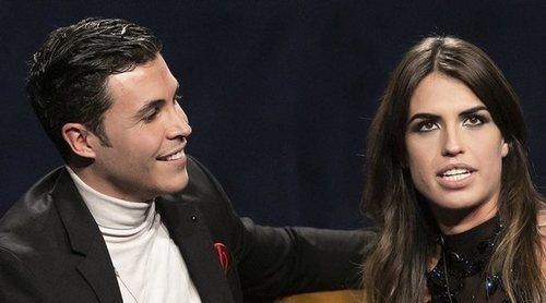 Un examigo de Kiko Jiménez destapa los 'montajes' y mentiras sobre su relación con Sofía Suescun