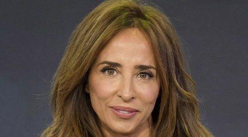 El motivo por el que María Patiño no acudió a su trabajo en 'Sábado Deluxe' para el Polideluxe sobre Antonio Montero