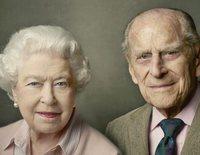Los planes de la Reina Isabel que evidencian sus ganas de vivir y su ilusión con el Duque de Edimburgo