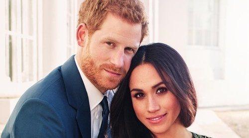 La condición del Príncipe Harry y Meghan Markle para poder devolver el dinero de la reforma de Frogmore Cottage