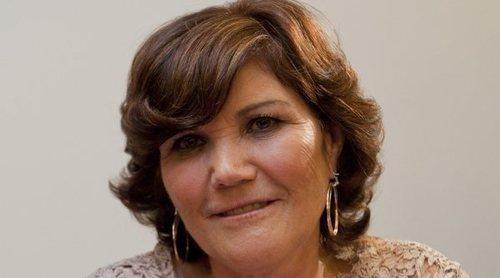 Dolores Aveiro niega haber dejado de seguir a Georgina en Instagram: 'Fue sin querer'