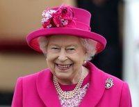 La cesión de la Reina Isabel a Boris Johnson para ponerse en forma tras superar el coronavirus