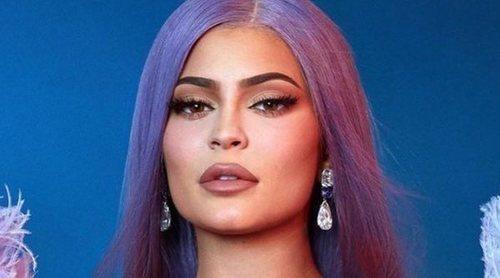 Forbes retira el título de 'multimillonaria' a Kylie Jenner tras descubrir un presunto fraude en sus ganacias