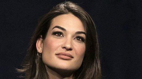 Estela Grande confiesa estar en estado de shock tras la nueva relación de Diego Matamoros con Carla Barber