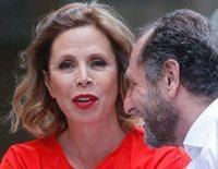 Ágatha Ruiz de la Prada y Luis Gasset, dos enamorados en Madrid tras confirmarse su relación