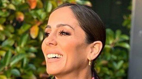 María Patiño revela el pastizal que Anabel Pantoja gana gracias a las redes sociales