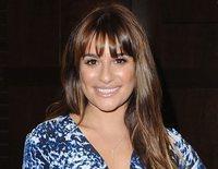 Todas las acusaciones que pesan sobre Lea Michele: así fue el infierno que les hizo vivir en 'Glee' y en Broadway
