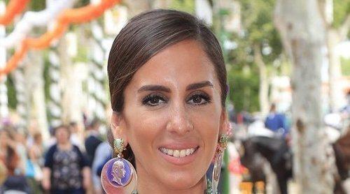 Anabel Pantoja desmiente que se embolse 20.000 euros al mes por sus redes sociales: 'Ojalá'