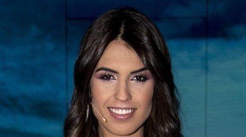 Lo que gana Sofía Suescun por sus publicaciones en las redes sociales: 'No hace nada por menos de 2.000 euros'