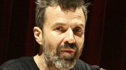 Pau Donés dejó de tomar medicación y sus asuntos económicos arreglados antes de morir