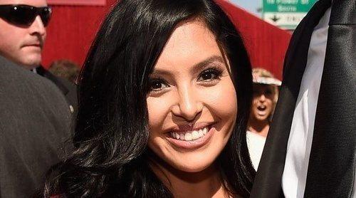 Vanessa Byant pide una indemnización millonaria por la muerte de Kobe Bryant y su hija Gianna