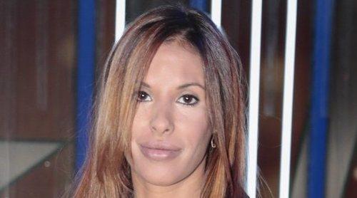 Techi desvela que tuvo algo con Tassio de la Vega, la nueva 'ilusión' de Alejandra Rubio