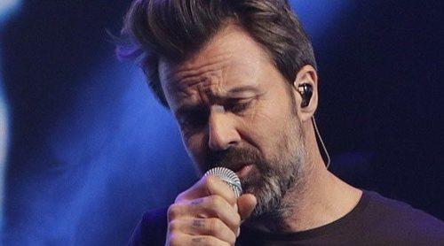 Pau Donés bate récords con su música una semana después de su muerte