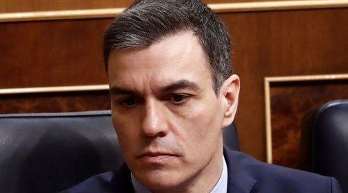 Pedro Sánchez pone fecha al funeral de Estado por las víctimas del coronavirus que presidirá el Rey Felipe