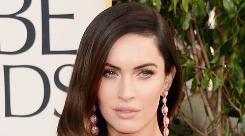 Megan Fox confirma su noviazgo con Machine Gun Kelly tras divorciarse de Brian Austin Green