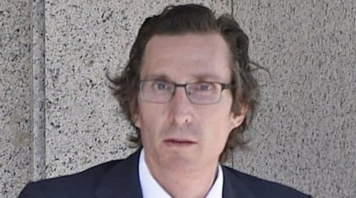 Fernando Gómez-Acebo, el hijo más perjudicado por la decisión tomada por los hijos de la Infanta Pilar sobre la herencia