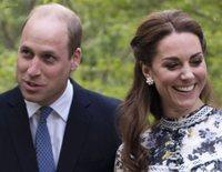 El secreto de Príncipe Guillermo y Kate Middleton para educar a sus hijos, los Príncipes Jorge, Carlota y Luis