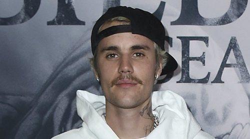 Justin Bieber demanda por 20 millones de dólares a quienes le han acusado de agresión sexual