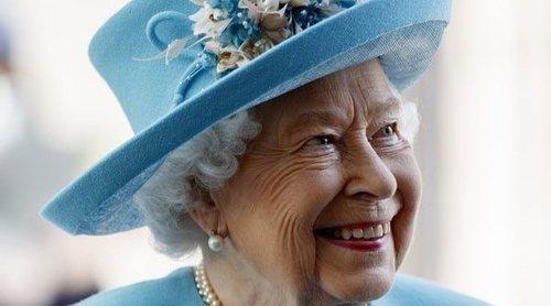 De los planes de la Reina en Escocia a la llamada con Trump, el Presidente que solo respeta a Isabel II como líder femenina