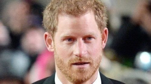 Salen a la luz dos motivos que provocaron el enfado entre el Príncipe Guillermo y Kate Middleton y el Príncipe Harry