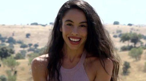 Oriana carga una vez más contra Macarena en 'La casa fuerte': 'Rafa Mora la sacó de bailar porque no se fiaba'