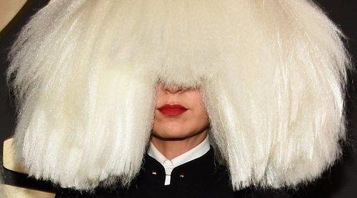 Sia anuncia que ha sido abuela semanas después de contar que es madre: 'Estoy horrorizada'