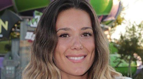 Lorena Gómez desmiente su mala relación con Pilar Rubio