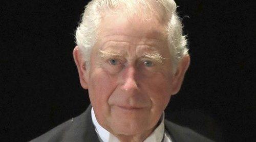 El Príncipe Carlos gana más de un millón gracias a varias leyes arcaicas