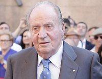 Así vive el Rey Juan Carlos el peor escándalo al que se enfrenta y así le defienden los que todavía le apoyan