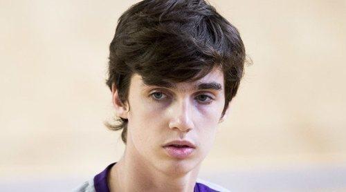 Pablo Urdangarin, soltero de oro del momento a sus 19 años