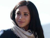 Meghan Markle saca la cara por sus amigas en un nuevo juicio con los medios británicos