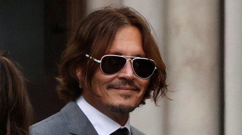 Testigos dan otra versión sobre los supuestos maltratos de Johnny Depp a Amber Heard: podría ser Elon Musk