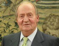 Las confesiones de Corinna a Villarejo: el Rey Juan Carlos tiene una máquina para contar billetes y tiene adicción al dinero