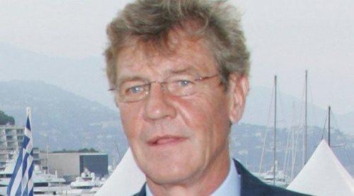 Ernesto de Hannover, ingresado en un centro psiquiátrico por un violento altercado con la Policía
