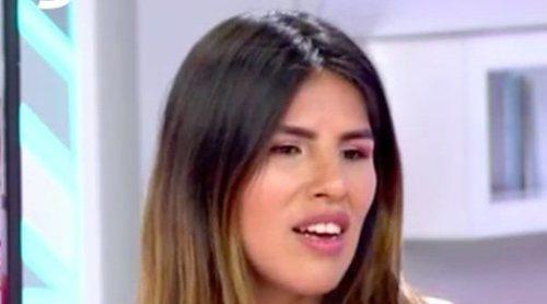 Chabelita Pantoja habla de cómo sería su boda con Asraf en Marruecos