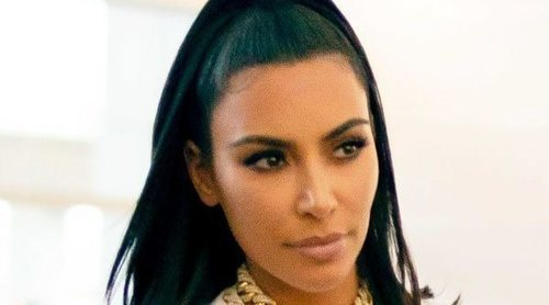 Kim Kardashian rompe su silencio para hablar del trastorno bipolar de Kanye West: 'Pido compasión y empatía'