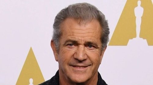 Mel Gibson estuvo una semana ingresado en un hospital por coronavirus